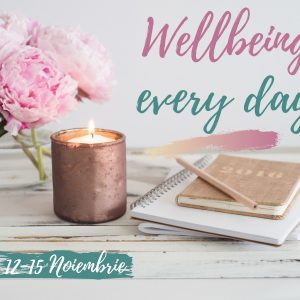 Wellbeing Every Day